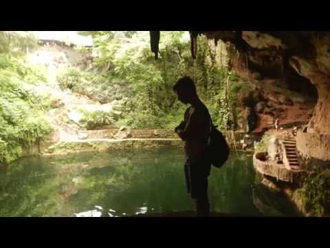 Mexico: Actually Cool. A Travel Guide || Ramen TV