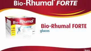 Bio-Rhumal Thumbnail