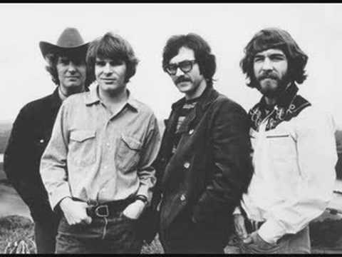 Ninety nine and a half accordi creedence clearwater revival - A finestra accordi ...
