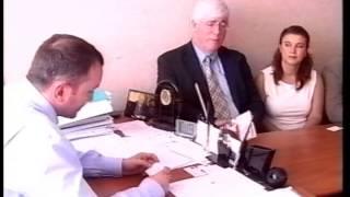 Встреча Р. Марзаганова и ген. директора Arzonobel.mp4(В ряду многих изменений, нацеленных на развитие городской экономики, в здании администрации Орехово-Зуева..., 2012-12-25T12:40:14.000Z)
