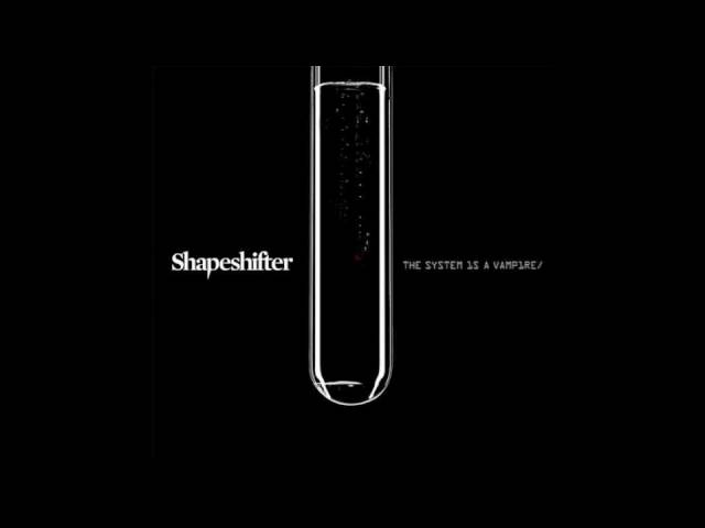shapeshifter-the-touch-shapeshifter