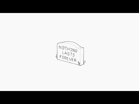 [FREE] XXXTENTACION ft. 347aidan Type Beat 'Moments' Instrumental