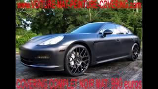 marque de voiture de luxe italienne, les voitures de luxe les plus