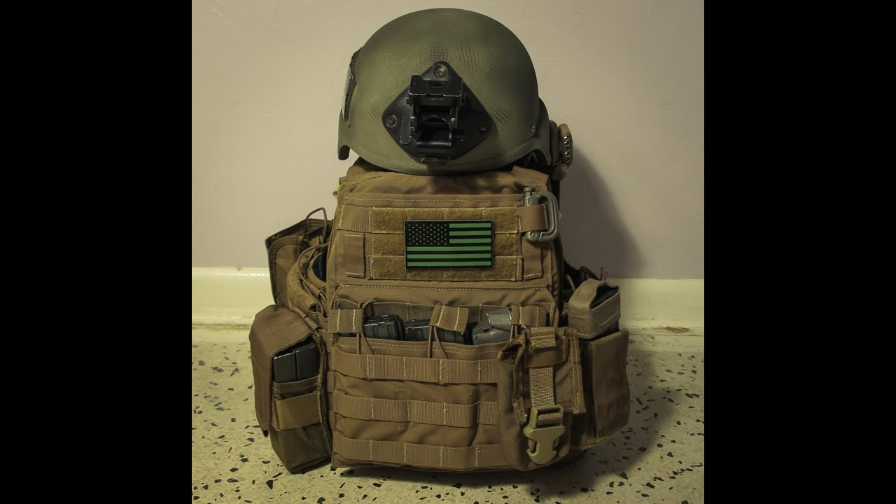 GMS Tactical, LLC, was started in by an Arizona Law Enforcement Officer. Our business has grown over the years and is currently a web based / retail establishment. As we are end users of the product, we understand the challenge in finding gear that is functional, sturdy and reasonably priced. We're here to help you with that challenge by.