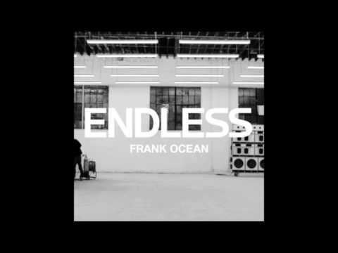 frank ocean- slide on me