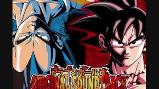 Dragon Ball Kai OST: Dragon Soul Guitar Rock