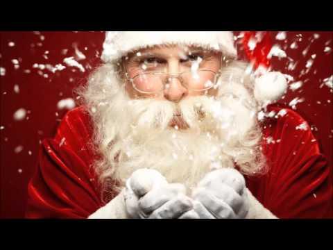 Weihnachtsgedicht - YouTube