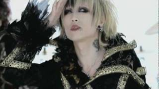 Lin (凛 -the end of corruption world-) - As If Forever Exists. PV [HQ]