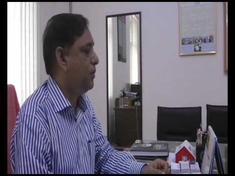 divisional commissioner khulna