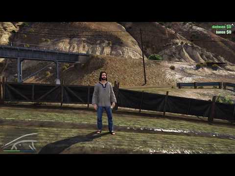 PLANTING WEED IN GTA V - (PLANTING AND FARMING WEED SYSTEM)(FIVEM) V1.1