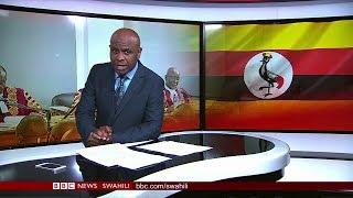 BBC DIRA YA DUNIA ALHAMISI 18.04.2019