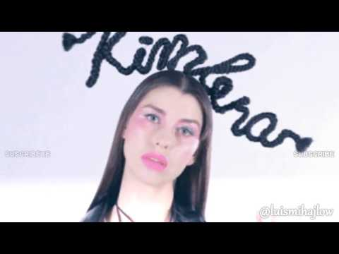 Kimbra  - Lightyears [Demo Version]