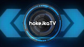 Co najdete v hokejové televizi? HokejkaTV v novém balení