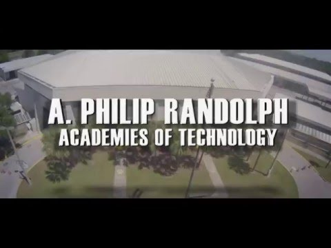 A. Philip Randolph Academies of Technology