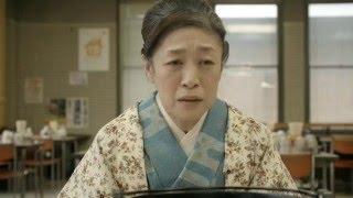 名古屋コーチンの魅力を紹介する映像(ドラマバージョン)を愛知県が作...