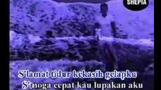 lagu-sheila on7-sephia