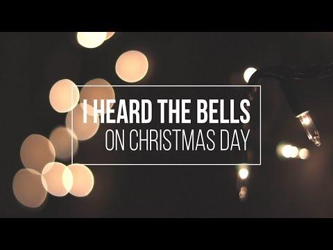 NEW CHRISTMAS HYMN AVAILABLE!