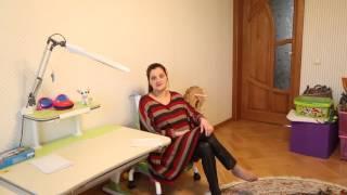 Как прописать ребенка киев 2016