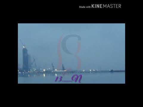 FtB - Dəliyəm (Offical Music Video) (Prod.by Four) rep