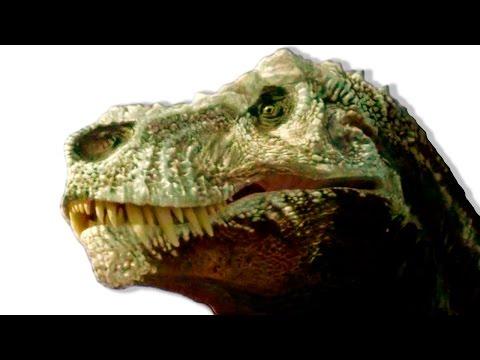 Интересно про динозавров | Трицератопс | Познавательный канал | Семен Ученый