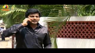 Karai Serial - Episode 20 - 30th May, 2014