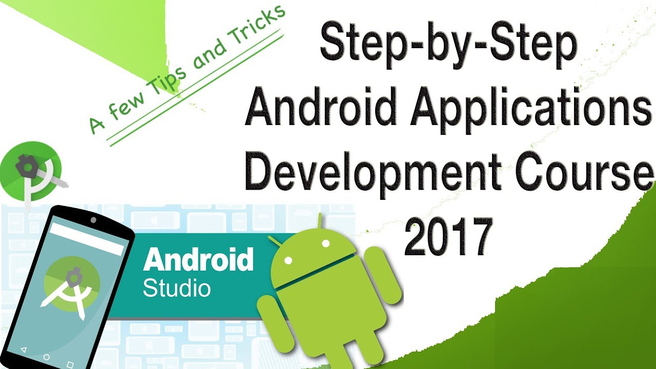 android application Tips and tricks you didn't know you could do with google for on the go, at work and having fun.