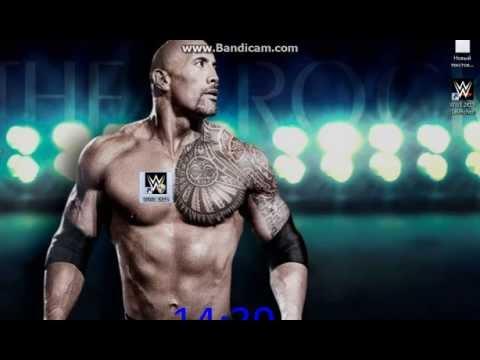 WWE 2K15 -на ПК-Где скачать? -Ответ в этом видео!