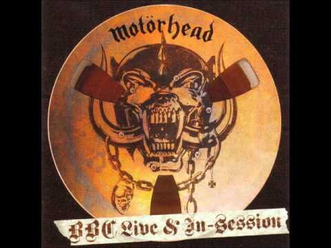 MOTORHEAD Steal your face mp3