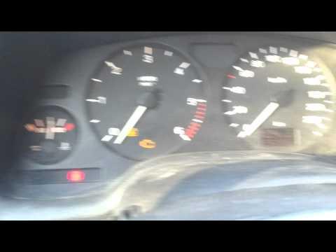 Opel Astra G 2.0 DTI - Check engine (Как исправить, инфа под видео)