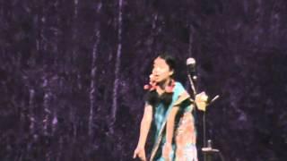 Ti Phulrani performed by Heena samant