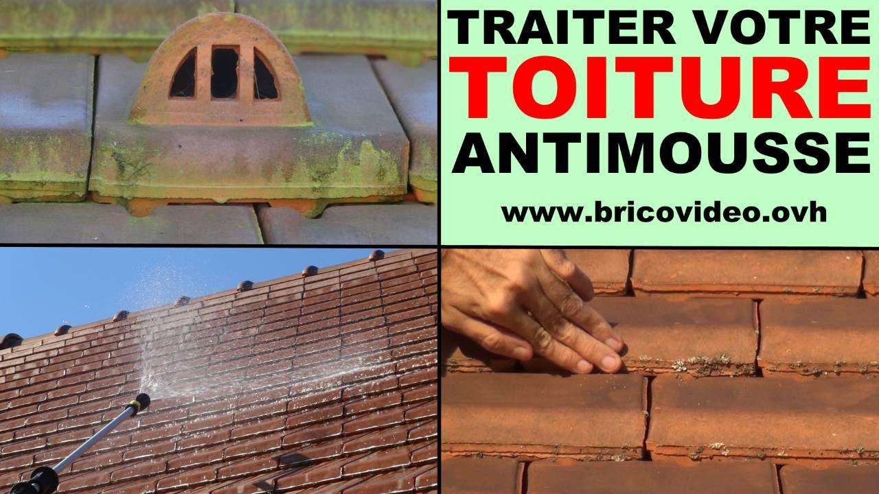 antimousse sur toiture dalep 2100 karcher basic youtube. Black Bedroom Furniture Sets. Home Design Ideas
