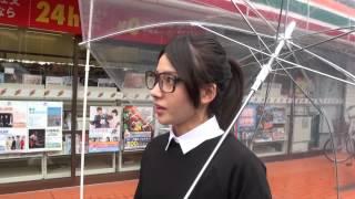 【鴨志田いいね!】#026 コーポ鴨志田編