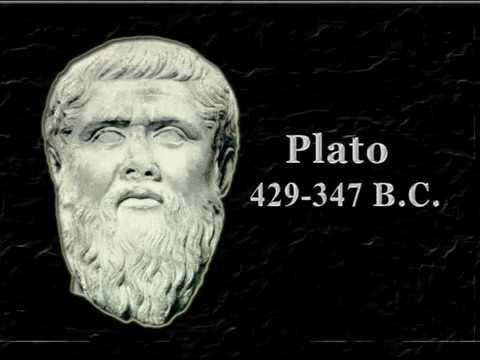 25   Plato, Republic