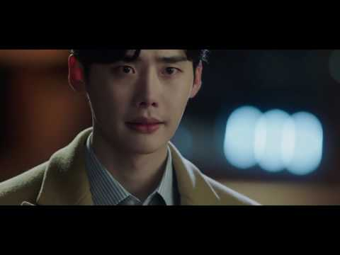 [MV] Eddy Kim (에디킴) - When Night falls (긴 밤이 오면) While You Were Sleeping OST Part.1