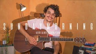 Baixar Maroon 5 - Sunday Morning (cover Adriano Ferreira)