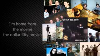 Watch Ookla The Mok Dollar Fifty Movies video