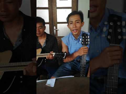 Ketut Dika & Dek Nuada S Cover Lagu Raka Sidan Sing Kelet Sing Goloh