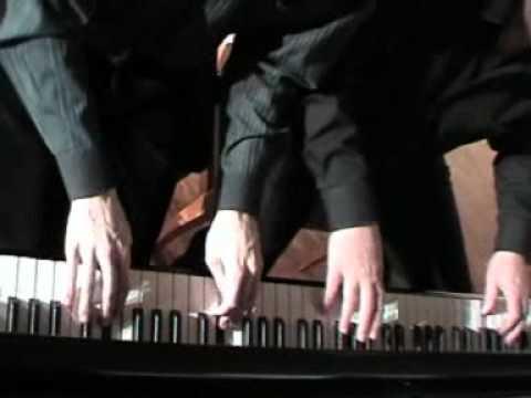 манфред шмитц ансамбли в 4 руки ноты