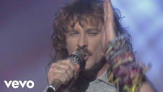 Wolfgang Petry -  (ZDF Hitparade 13.09.1997) (VOD)
