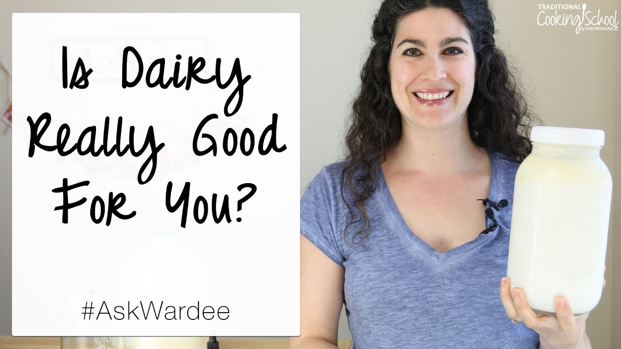 why is milk good for you essay Now that you know that there are way more benefits to drinking milk than you thought, you might be wondering if it matters what kind you drink the short answer is no you can choose skim milk, low fat milk, 2% or whole milk.