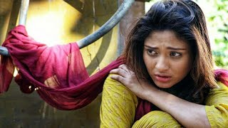 Mehjabin New Bangla Romantic Natok 2018    Mehjabin    New Bangla Comedy Natok 2018    New .