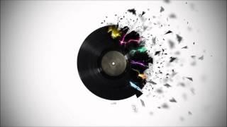 DJ Pepe-Let Me Jump