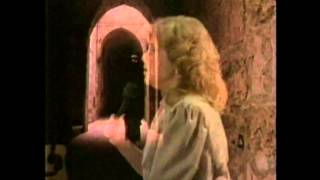 Via Dolorosa - Sandi Patty (Official Video)