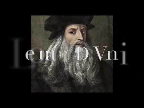 World History project Renaissance art