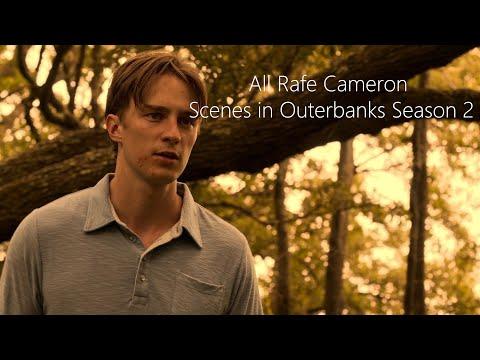 Download All Rafe Cameron Scenes   Outer Banks Season 2 (4K ULTRA HD) MEGA Link