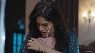 Anthaku Minchi Telugu Movie Parts 10/11 | Rashmi Gautam, Jai