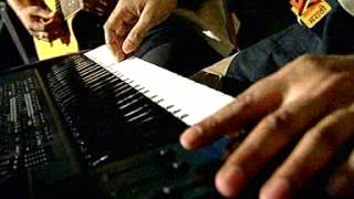 Download Hindi Video Songs - Madhura Kumbhar singing Dhund Madhumati