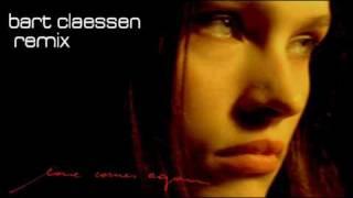 Download lagu Tiësto feat BT Love Comes Again MP3