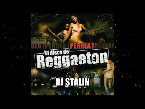descargar mp3 mix reggaeton 2020