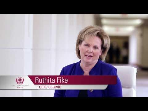 Week of Renewal 2014  Ruthita Fike